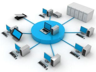 san-dimas-computer-network