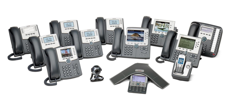 san-dimas-voip-phone
