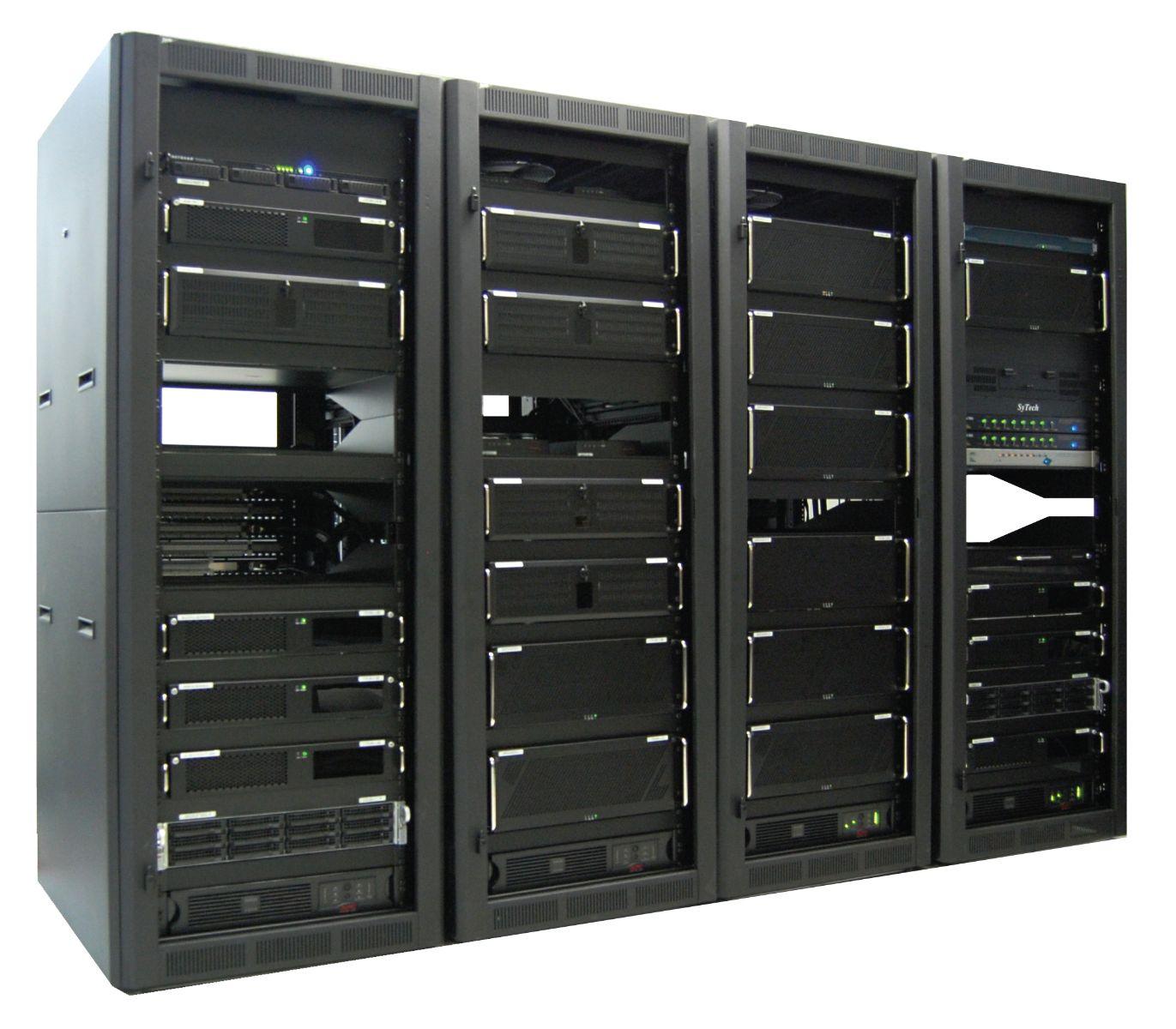 san-dimas-computer-server