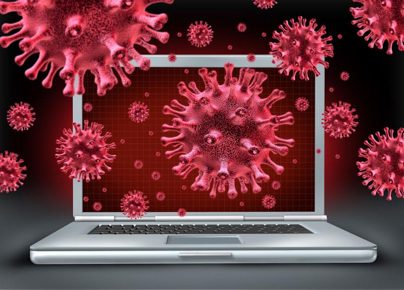 san-dimas-computer-virus