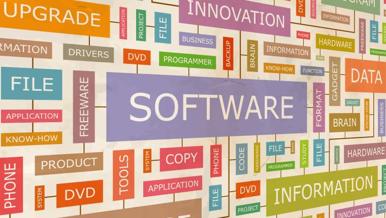 san-dimas-computer-software